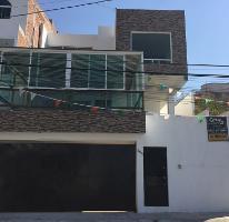Propiedad similar 2436143 en Hacienda Real Tejeda.