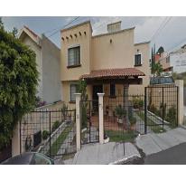 Foto de casa en venta en  , hacienda real tejeda, corregidora, querétaro, 2534806 No. 01