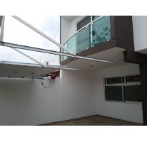 Foto de casa en venta en  , hacienda real tejeda, corregidora, querétaro, 2694590 No. 01