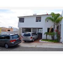 Foto de casa en venta en  , hacienda real tejeda, corregidora, querétaro, 2727649 No. 01