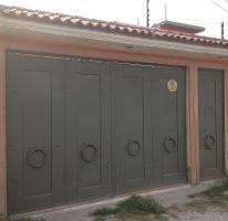 Foto de casa en venta en hacienda san agustín , san mateo oxtotitlán, toluca, méxico, 3285677 No. 02