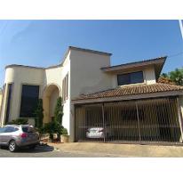 Foto de casa en venta en, hacienda san agustin, san pedro garza garcía, nuevo león, 1862350 no 01