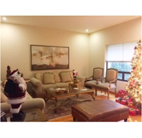 Foto de casa en venta en, hacienda san agustin, san pedro garza garcía, nuevo león, 2014552 no 01