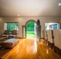 Foto de casa en venta en, hacienda san agustin, san pedro garza garcía, nuevo león, 2120654 no 01