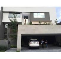 Foto de casa en venta en, hacienda san agustin, san pedro garza garcía, nuevo león, 2237826 no 01