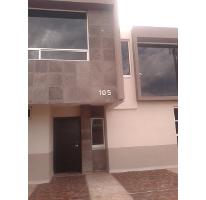 Foto de casa en renta en, hacienda san ángel, león, guanajuato, 1972926 no 01