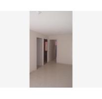 Foto de casa en venta en hacienda san carlos 3, haciendas de tizayuca, tizayuca, hidalgo, 2678076 No. 01