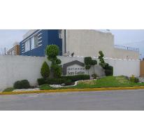 Propiedad similar 2337761 en Hacienda San Carlos.