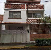 Foto de casa en renta en hacienda san diego de los padres casa 34, santa elena, san mateo atenco, estado de méxico, 2198986 no 01