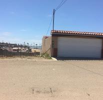 Foto de terreno habitacional en venta en  , hacienda san fernando, playas de rosarito, baja california, 2741302 No. 01