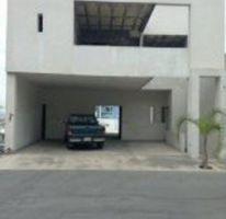Foto de casa en venta en, hacienda san francisco, monterrey, nuevo león, 2305638 no 01
