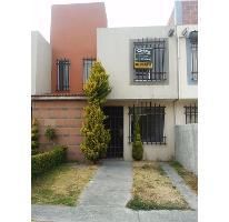 Foto de casa en venta en hacienda san isidro manzana 13, lt. 28-b. , hacienda del valle ii, toluca, méxico, 0 No. 01