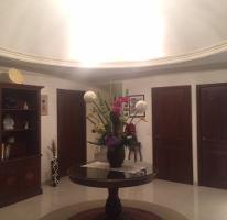 Foto de casa en venta en  , hacienda san jerónimo, monterrey, nuevo león, 3598079 No. 01