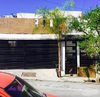 Foto de casa en venta en hacienda san jose 4521, hacienda mitras, monterrey, nuevo león, 4477409 No. 01
