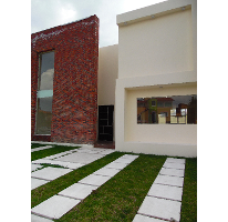 Propiedad similar 1353303 en Hacienda San José.
