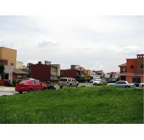 Foto de terreno habitacional en venta en, la magdalena, toluca, estado de méxico, 1995150 no 01