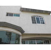 Foto de casa en condominio en venta en, la magdalena, toluca, estado de méxico, 2236980 no 01