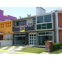 Foto de casa en condominio en venta en, hacienda san josé, toluca, estado de méxico, 2307557 no 01