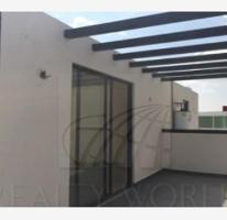 Foto de casa en venta en  , hacienda san josé, toluca, méxico, 2355788 No. 07