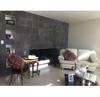 Foto de casa en venta en  , hacienda san josé, toluca, méxico, 2766571 No. 01