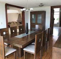 Foto de casa en venta en  , hacienda san josé, toluca, méxico, 3672474 No. 02
