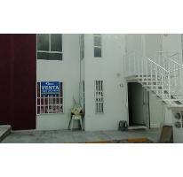 Foto de departamento en venta en  , hacienda san juan, san juan del río, querétaro, 0 No. 01