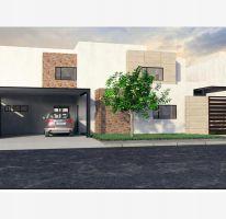 Foto de casa en venta en hacienda san lorenzo 2, el tajito, torreón, coahuila de zaragoza, 2163602 no 01