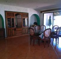 Foto de casa en venta en hacienda san marcos 1, villas del mesón, querétaro, querétaro, 0 No. 01