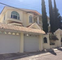 Foto de casa en renta en hacienda san marcos 307, acequia blanca, querétaro, querétaro, 2187089 no 01
