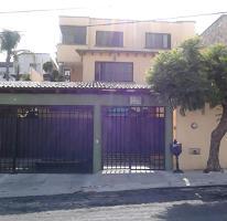 Foto de casa en venta en hacienda san marcos juriquilla , villas del mesón, querétaro, querétaro, 4579324 No. 01