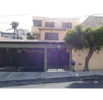 Foto de casa en renta en hacienda san marcos, villas del meson 0, juriquilla, querétaro, querétaro, 2130318 No. 01