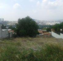 Foto de terreno habitacional en venta en hacienda san marcos, villas del mesón, querétaro, querétaro, 1433321 no 01