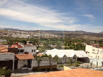 Foto de casa en renta en hacienda san marcos , villas del mesón, querétaro, querétaro, 847749 No. 01