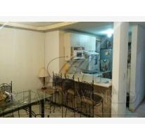 Foto de casa en venta en hacienda san miguel 00000, san miguel, apodaca, nuevo león, 2796474 No. 01