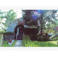 Foto de casa en venta en hacienda san miguel contla 4, san miguel contla, san salvador el verde, puebla, 2671556 No. 01