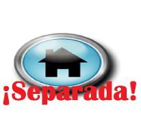 Foto de casa en venta en, hacienda san miguel, guadalupe, nuevo león, 1079807 no 01