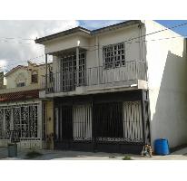 Foto de casa en venta en, hacienda san miguel, guadalupe, nuevo león, 1145831 no 01