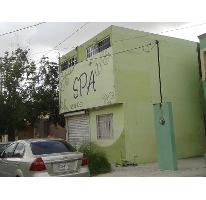 Foto de casa en venta en  , hacienda san miguel, guadalupe, nuevo león, 2626122 No. 01