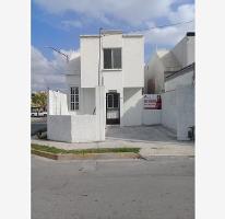 Foto de casa en venta en  , hacienda san miguel, guadalupe, nuevo león, 0 No. 01