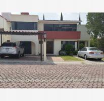 Foto de casa en venta en hacienda san pedro 200, acequia blanca, querétaro, querétaro, 2383138 no 01