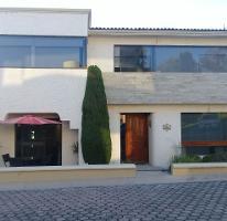 Foto de casa en venta en hacienda san pedro (juriquilla) 201, villas del mesón, querétaro, querétaro, 4194267 No. 01