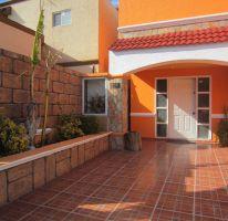 Foto de casa en venta en, hacienda san rafael, saltillo, coahuila de zaragoza, 1732322 no 01