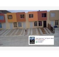 Foto de casa en venta en  0, hacienda las delicias, tijuana, baja california, 2999500 No. 01