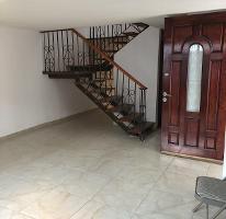 Foto de casa en venta en hacienda santa cecilia , villa quietud, coyoacán, distrito federal, 0 No. 01