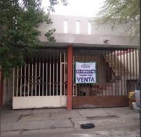 Foto de casa en venta en  , hacienda santa clara, monterrey, nuevo león, 3617558 No. 01
