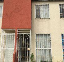 Foto de casa en condominio en venta en, hacienda santa clara, puebla, puebla, 1059733 no 01