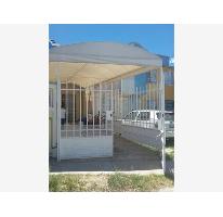 Foto de casa en venta en, hacienda santa clara, puebla, puebla, 1936864 no 01