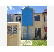 Foto de casa en venta en, hacienda santa clara, puebla, puebla, 2190651 no 01