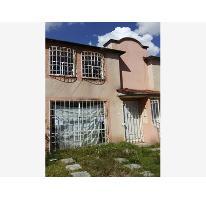 Foto de casa en venta en, el salvador, puebla, puebla, 2460525 no 01