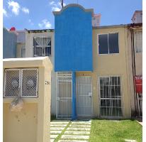 Foto de casa en venta en  , hacienda santa clara, puebla, puebla, 2883068 No. 01